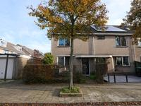 Van Hulststraat 2 in Barendrecht 2992 KL
