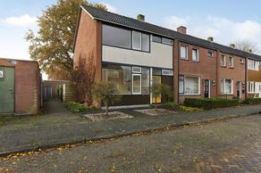 Algol 12 in Hoogeveen 7904 JP