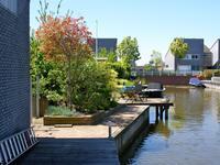 Spijksterriet 13 in Groningen 9746 PH