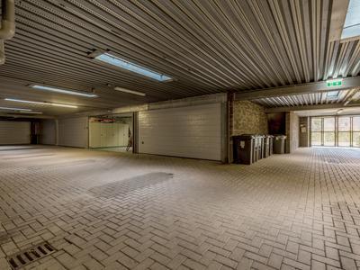 Hoefslag 6 in Bemmel 6681 TL