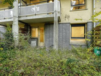 Hermanus Coenradistraat 16 Hs in Amsterdam 1063 XS