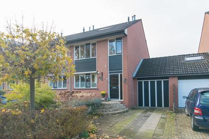 Kajak 7 in Veenendaal 3904 ZW