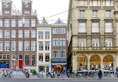 Rokin 150 I in Amsterdam 1012 LE