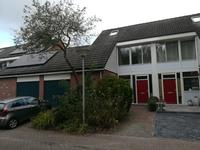 Krayenkamp 4 in Zuidwolde 7921 HK