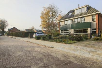 Molenstraat 38 in Soest 3764 TG