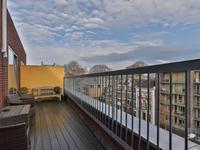 Hereweg 33 15 in Groningen 9725 AB