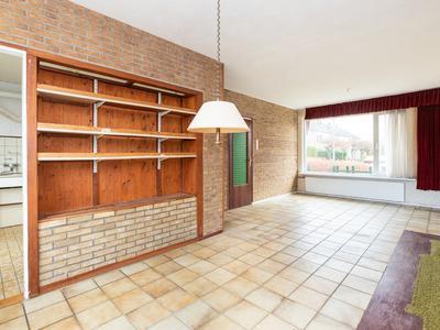 Kerklaan 5 in Oudenhoorn 3227 AN