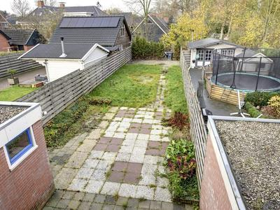 Tuinbouwweg 3 in Spijk 9909 BC