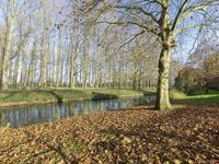 Annendal 56 in Zevenbergen 4761 LN
