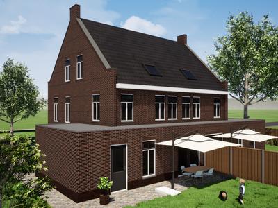 Vlier in Giethoorn 8355