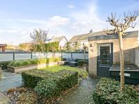 Statenlaan 17 in Oosterhout 4902 AL