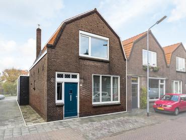 Leliestraat 21 in Middelburg 4332 TK