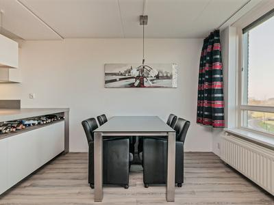 Drielandendreef 218 in Harderwijk 3845 CG