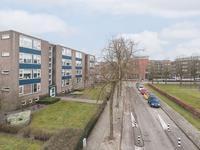 Gulikstraat 127 in Venlo 5913 CV