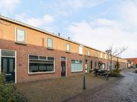Van Brachtstraat 20 in Pijnacker 2641 HH