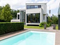 Lommerrijk 11 in Lelystad 8241 AZ