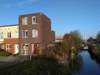 Huygenhoekring 199 in Heerhugowaard 1705 HD