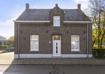 Baarskampstraat 23 in Kessel 5995 AS