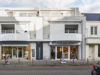 Hoofdstraat 61 B in Kaatsheuvel 5171 DJ