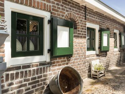 Bovenstraatweg 32 * in Oldebroek 8096 PE