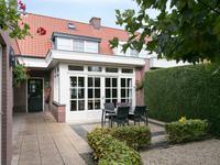 Gebroeders Hoeksstraat 29 in Eersel 5521 BL