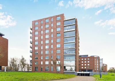 Gerard Revestraat 61 in Haarlem 2025 EN