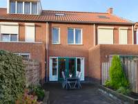 Sionsland 3 in Den Hoorn 2635 MT
