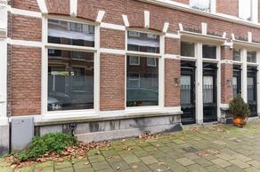 Obrechtstraat 390 in 'S-Gravenhage 2517 VH