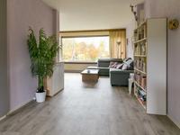 Valckenhoeflaan 55 in Santpoort-Noord 2071 RS