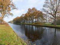 Rijksweg 26 in Dieverbrug 7984 ND