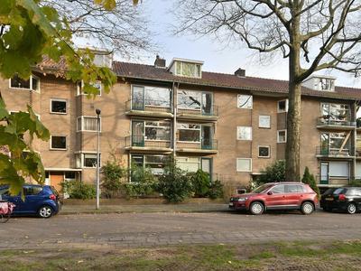 Buisweg 22 in Hilversum 1222 GC