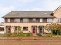 Maasdam-Akker 4 in Barendrecht 2994 BH