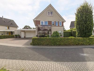 Boesemeer 38 in Hardenberg 7773 AV