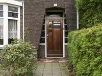 Molenbochtplein 11 in Tilburg 5014 EH
