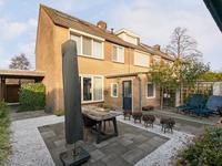Veulekensstraat 40 in Herpen 5373 BZ