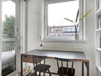 Iepenrodelaan 23 Bv in Amstelveen 1181 AK