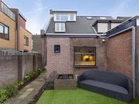 Boomgaardstraat 22 in Roosendaal 4701 HG