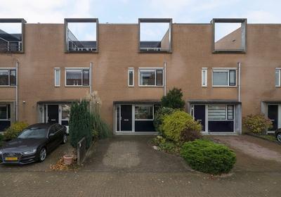 Schildwachtstraat 19 in Zwolle 8043 CB