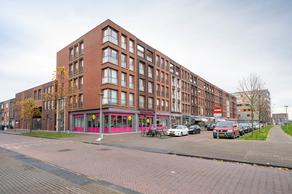 Belgiestraat 42 A in Almere 1363 BL