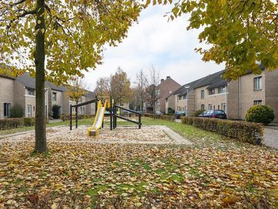 Den Herd 30 A in Oisterwijk 5061 DP