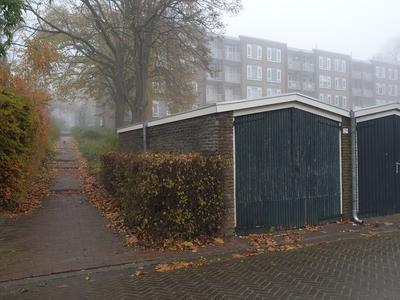 Pastoor Van De Loolaan 2 A in Arnhem 6823 BC