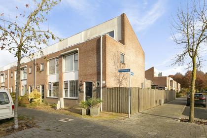Koningskinderen 51 in Eindhoven 5629 KC