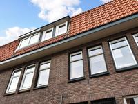Jacob Catsstraat 41 in Delft 2613 HA
