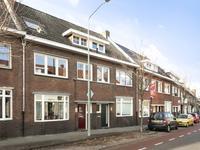 Benzenraderweg 128 in Heerlen 6417 SV