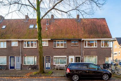 Edisonstraat 26 in Utrecht 3553 BS