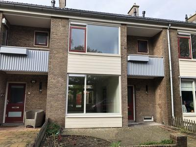 Gooilandweg 246 in Huizen 1271 LE