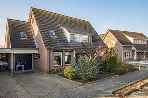 Willem Van Oranjestraat 20 in Poederoijen 5307 HT