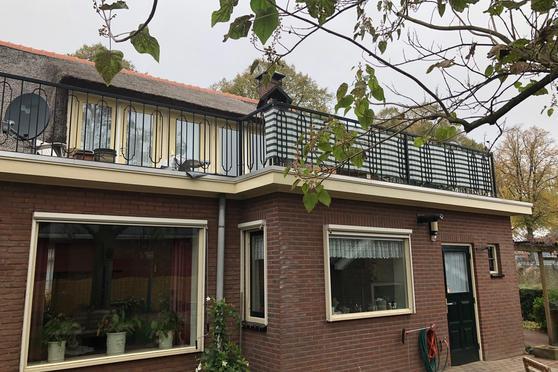 Hengelosestraat 26 A in Keijenborg 7256 AC
