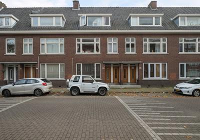 Verboomstraat 112 B in Rotterdam 3082 JS