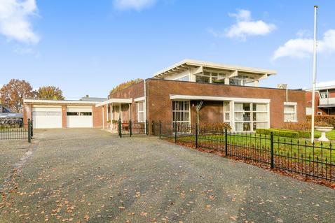 Hoofddiep 48 in Zevenhuizen 9354 AR